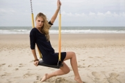 pictures/Fashion/Domburg