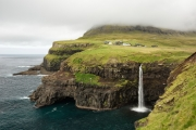 pictures/Travel (EU)/Faroe Islands