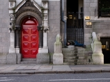 Dublin_city_02_a_colour.JPG