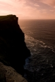 Moher_cliffs_01.JPG