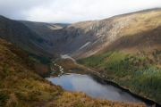 Wicklow_national_park_lakeview.JPG
