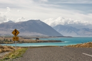 pictures/Travel (global)/New Zealand