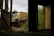 2008_08_14_Traingraveyard_02