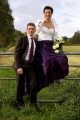 pictures/Wedding/J - G